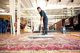 area rug cleaning austin sparky carpet cleaning baton rouge cleaning services oriental rug cleaning services oriental