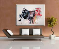 Wall Paintings Living Room Compare Prices On Huge Wall Painting Online Shopping Buy Low