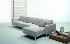 modern sectional sofas. Sectional Sofas Modern Sofa Design Suitable Sectionals With Remodel Throughout Contemporary Plans 17