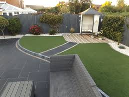 Paving Ideas For Backyards Painting Interesting Design
