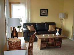 brown living room walls light brown walls living room large size of living room ideas with brown living room walls