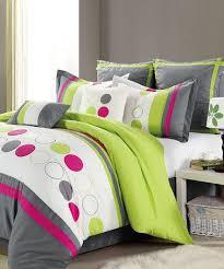 girls bedroom bedding comforter sets