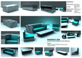 innovative space saving furniture. Hot 100+ Ideas Innovative Space Saving Furniture On Vouum And Living Room