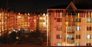 Diwali Light Decoration Designs Diwali Light Decoration Home Happy Diwali Wishes 100 Happy 87