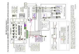 honda generator wiring diagram e300 honda generator wiring honda generator wiring diagram how do i get a winding wiring diagram or schematic for