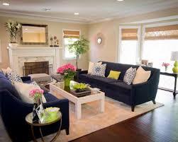 dark living room furniture. fine living living room dark blue sofa in contemporary room add an element  makeover inside furniture