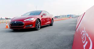 new tesla 2018. fine new intended new tesla 2018 t