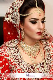 Our asian brides as with