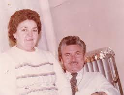 Biography of Celia Evora Gonzalez - DORA LOPEZ RIVERO Y JESUS B ...