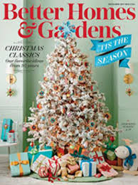 better homes and gardens magazine subscription. Get A FREE Subscription To Better Homes And Gardens Magazine! Magazine