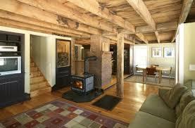 basement ceiling ideas cheap. Cheap Unfinished Basement Ceiling Ideas