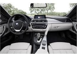 2018 bmw 430c. perfect bmw exterior photos 2018 bmw 4series interior  in bmw 430c