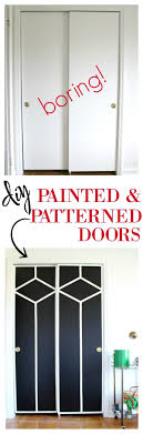 Interior Design Diy Best 25 Cheap Interior Doors Ideas On Pinterest Cheap Doors