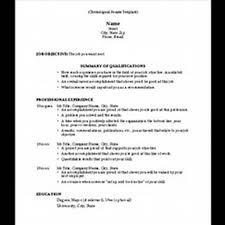 Old Fashioned Fresher Doctor Resume Format India Composition