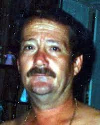 Billy Sims Obituary - Plant City, FL