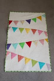 Baby bunting quilt... | Quilt Love | Pinterest | Buntings, Machine ... & Baby bunting quilt. Adamdwight.com