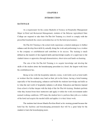 Dissertation Ma Significance Problem Tel Physics Bachelor S Thesis