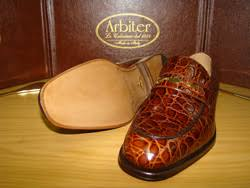 skhothane shoes arbiter. casa di arbiter is a supplier of very high quality men\u0027s fine leather shoes. classic dress shoes made from the finest materials, including exotic skins like skhothane