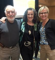 Gottman Therapy – Susan Wade LCSW