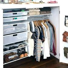 closet design reviews full size of systems with container plus elfa system ikea vs top drawers accessories elfa closet system reviews