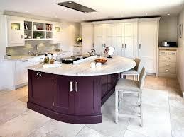 calcutta marble countertops shire white carrara marble slab cost