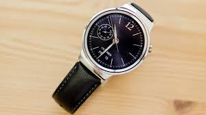 huawei smartwatch faces. huawei watch review hardware smartwatch faces 0