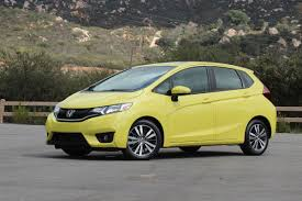 honda fit 2016 yellow. Unique Fit For Honda Fit 2016 Yellow