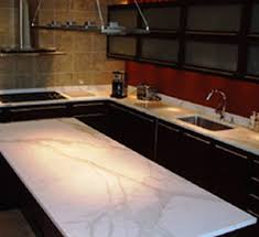 Small Picture Marble Countertops Cost Pros and Cons of Marble Per Square Foot