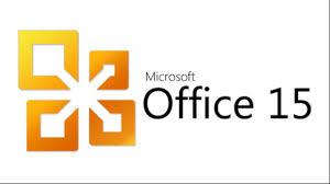 Free Download Latest Microsoft Office Download Free Microsoft Office 2015 Newsinitiative