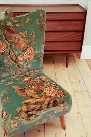 upholstery fabric for chairs ideas for grandmas chair chair upholstery fabric 2