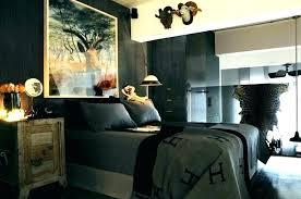 mens bedroom wall decor wall art for guys bedroom art for bedroom wall art for guys mens bedroom wall decor