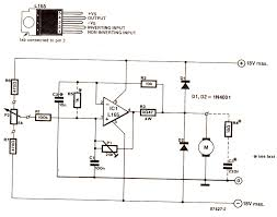 wiring diagram for a fan limit switch wiring discover your limit switches wiring diagram for ac
