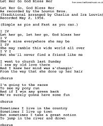 Let It Go Chord Chart Let Her Go Chords Let Her Go Fingerstyle Ukulele Lesson