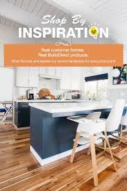 jasper flooring builddirect reviews bruce flooring home depot