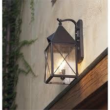 handmade outdoor lighting. handmade exterior lighting website inspiration lantern lights outdoor g