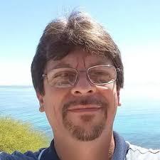 Alfredo Corona Meza (@electricorona) | Twitter