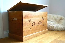 wood toy bo wooden toy chest handmade personalised wooden toy bo wood toy bo