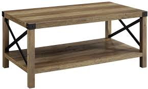 wood table the world s largest