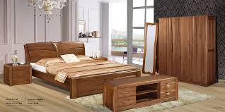 Small Picture Bedroom Contemporary full size bedroom sets Full Bedroom Sets