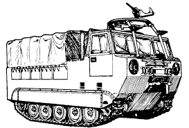 Small Picture Army Vehicle Pictures Clip Art 101 Clip Art