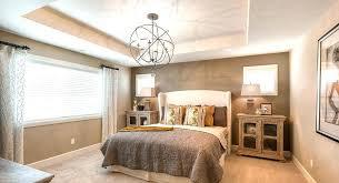 bedroom lighting fixtures. Bedroom Light Fixtures Ideas Fancy Master Lighting Stores Near Mechanicsburg Pa Fixt . Overhead Full Size Of Interior