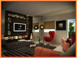 living room furniture styles. Decorate My Living Room Furniture Decorating Ideas Decor Styles M