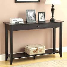 syrah coffee table coffee table with