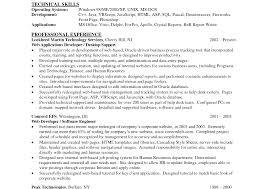 Programmer Resume Sample Computer Programmer Resume Sample Template Software Cnc Milling 69
