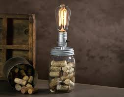 edison style lighting fixtures. Edison Style Lighting 3 Steps To Incorporating Vintage At Home . Fixtures H