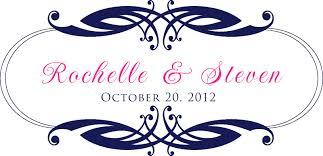 wedding designs. wedding design images Goalgoodwinmetalsco