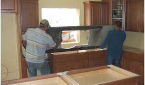 how much is granite countertops installed granite countertops installation new custom granite countertops granite countertops installed