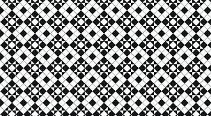 mosaic tile designs. Geometric Tile Patterns Mosaic Designs Tiling