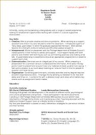 resume examples cover letter template for instant resume resume examples instant resume builder apartment lease agreement 24 cover letter template for