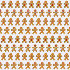 gingerbread background. Plain Gingerbread Gingerbread Men Background Wallpaper Abstract Art And Gingerbread Background R